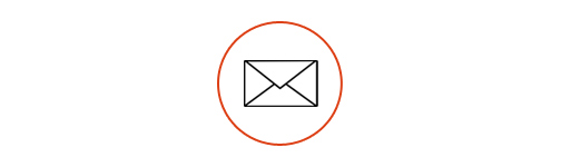 mail icon_s