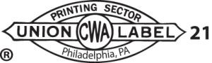 NLP_CWA_new union label 211_K